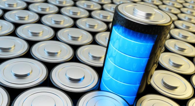 30MW SA battery receives funding