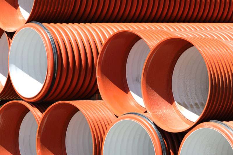 Spencer Street Sewer Upgrade contract awarded
