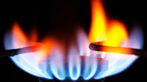 "APPEA concerned over ""pessimistic"" gas supply estimates"