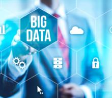 nbn utilises big data to analyse faults