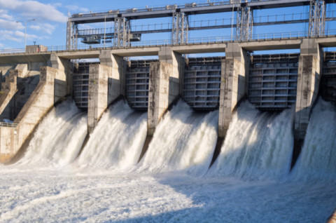 Hydro feasibility study in Tasmania receives funding