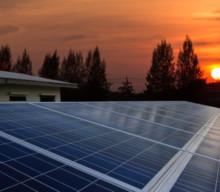 Tender awarded for QLD rooftop solar farm