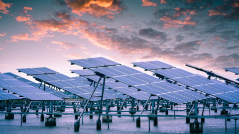 Funding received for Victoria's largest solar farm