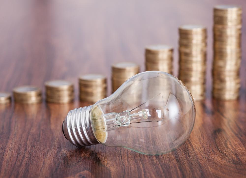 New report identifies huge power price hikes