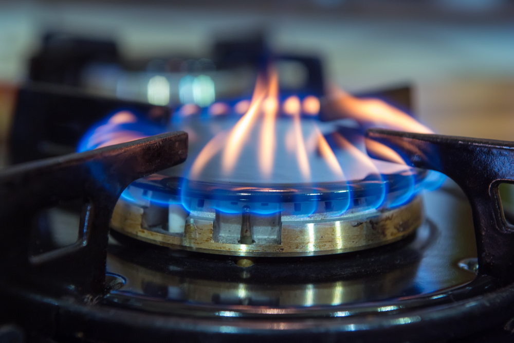 Plans for new gas pipeline fast tracked