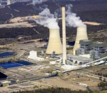 New legislation secures Mt Piper Power Station