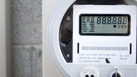 Ausgrid purchases digital metering provider