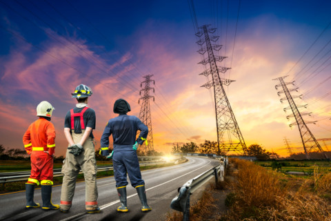 Statewide energy survey begins in QLD