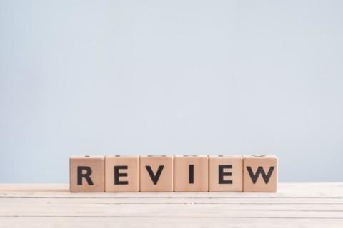 Review into NEM regulatory frameworks