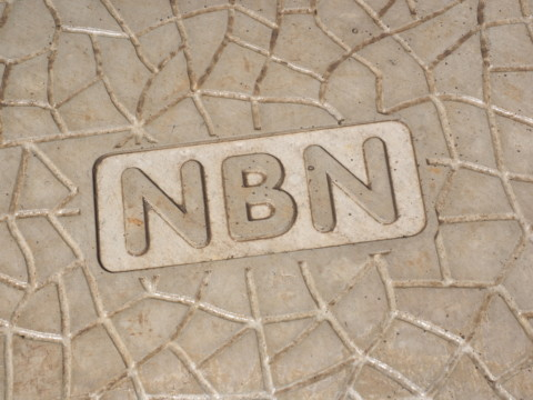 HFC initiatives to improve customer experience for NBN