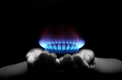 Increased global demand for gas in Australia
