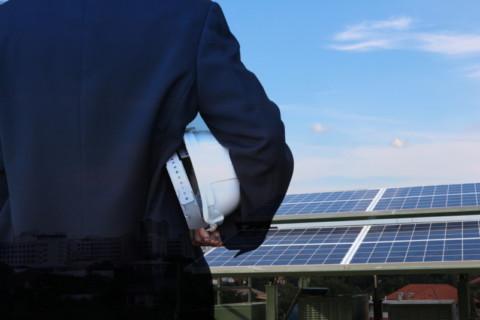 Swan Hill Solar Farm reaches financial close