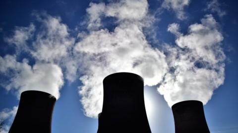 SA Government purchases gas plant