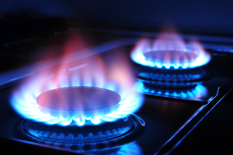 Agreement struck for QLD gas