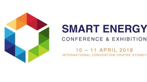 Registrations open for Australia's largest smart energy conference