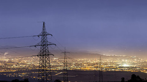 Virtual power plants: the next generation energy solution