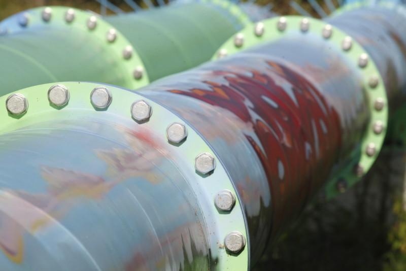 WA gas pipeline receives final approval