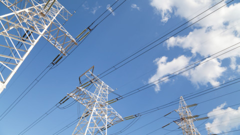 State of economic regulation for electricity network review underway