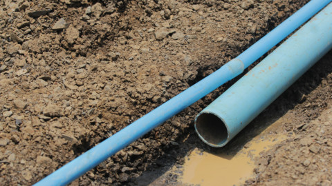 Water supply upgrades for rural WA