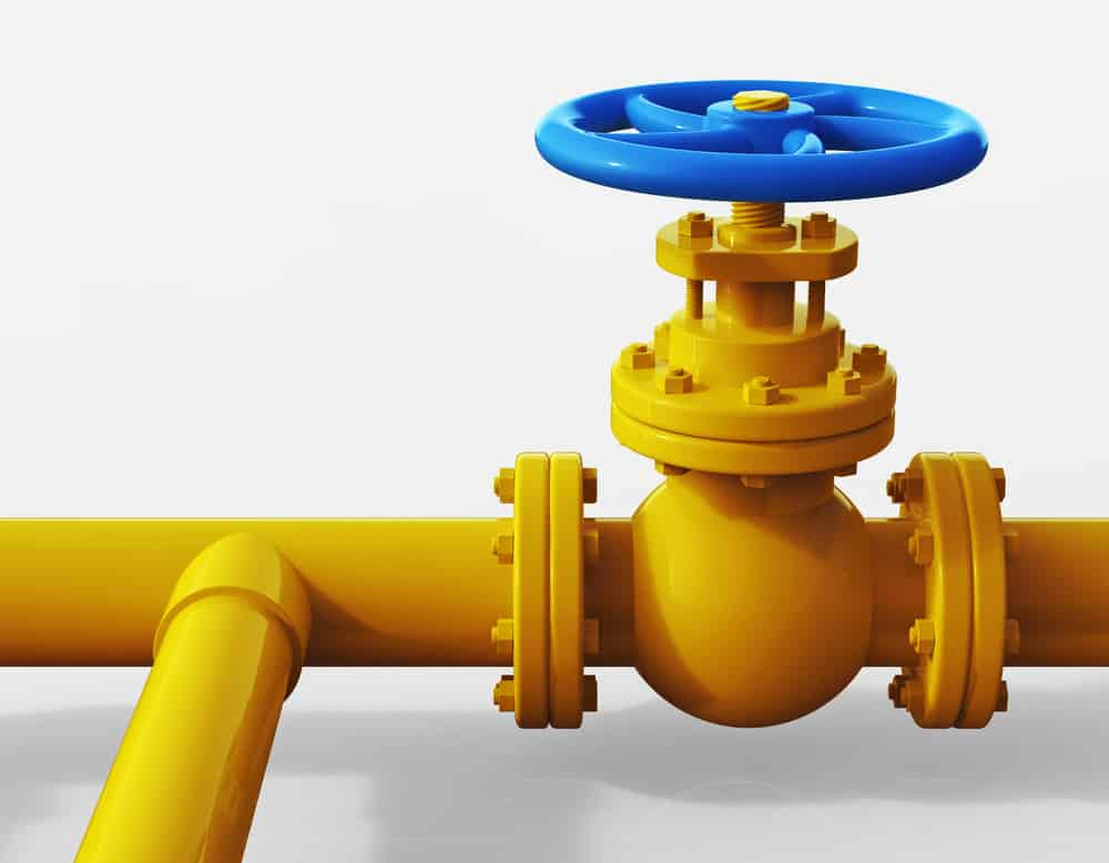New gas supply deal for Queensland