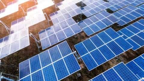 North Queensland solar farms to connect to the energy network