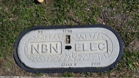 nbn moves on enterprise market