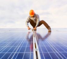 $30 million solar farm proposed near Wee Waa