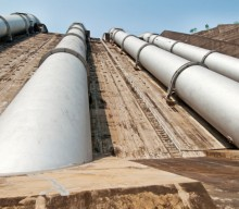Historic ownership deal for Snowy Hydro