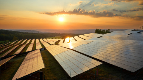 Guidelines to direct solar farm boom in QLD