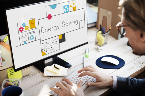 Energy saving database launched in Queensland