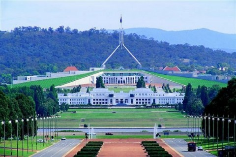 APPEA supports pragmatic energy approach