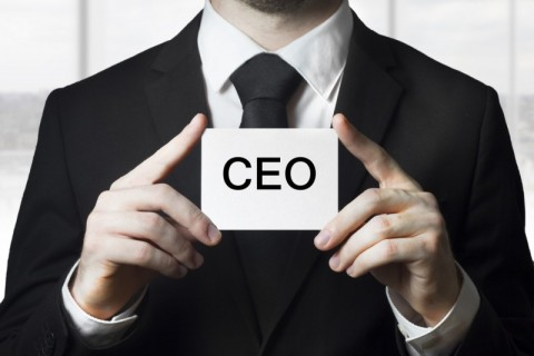 New Chief Executive Officer for the ACA