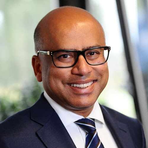 Sanjeev Gupta talks energy storage