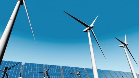 $80 million Crowlands Wind Farm reaches financial close
