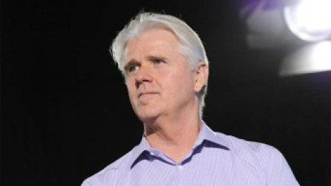 nbn seeks new Chief Executive Officer