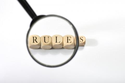 Updates to Reliability Panel governance arrangements