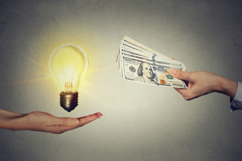 Alinta Energy to compensate Victorian consumers