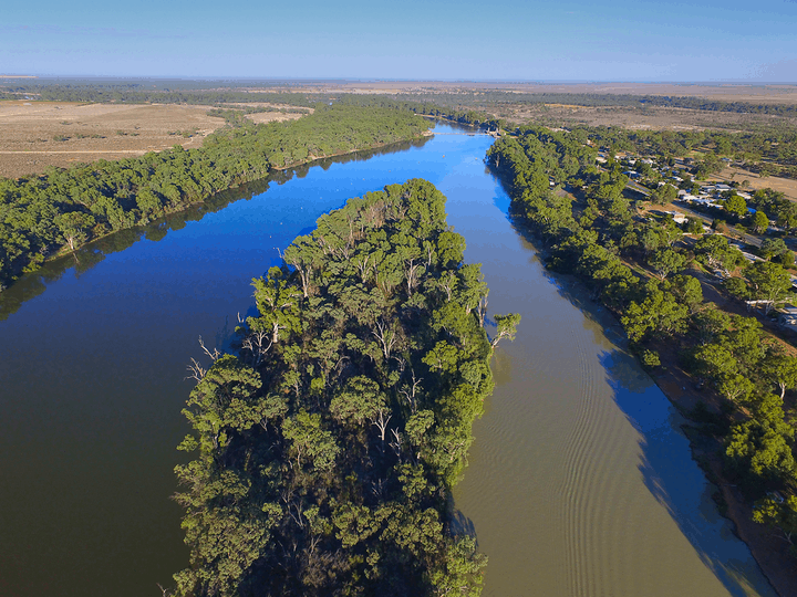 Ministerial Council meeting a success for Murray Darling Basin