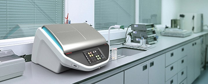 Automated microbial detection system receives Australian accreditation
