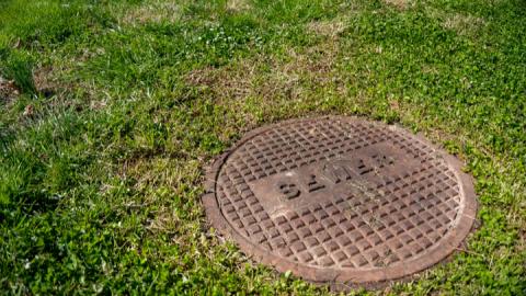 Melbourne's sewer network upgrades begin