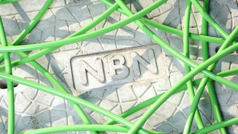 Retailer fined for false NBN speed claims