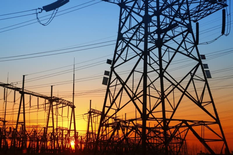 Digital Utility Awards profiles: Horizon Power charges ahead of rapid industry changes