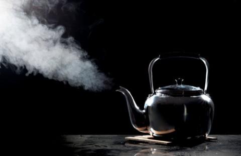 Deloraine boil water alert lifted