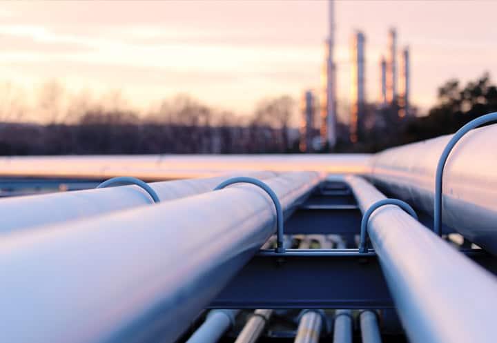 Jemena and Senex fast-track domestic gas