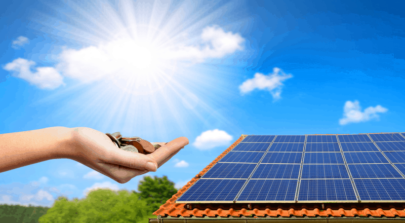 Renewable technologies to lower power bills in South Australia