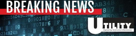 BREAKING NEWS: COAG Energy Council meeting decides on NEG