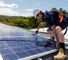 BREAKING NEWS: New solar program for Victoria