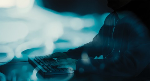 Smartly securing your grid from cyber attacks