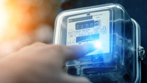 Resolving smart meter implementation issues
