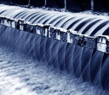 $130m upgrade for Mornington Peninsula water treatment